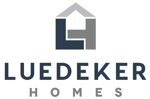 Luedeker Homes